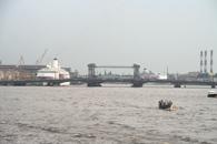 Река Нева